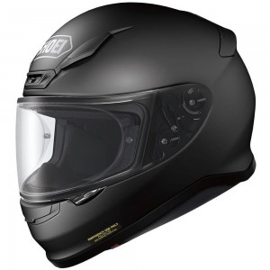 11393-Shoei-NXR-Plain-Motorcycle-Helmet-Matt-Black-1000-1