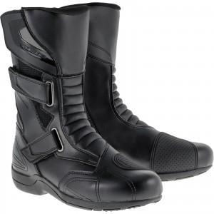 12110-Alpinestars-Roam-2-WP-Motorcycle-Boots-Black-1600-1