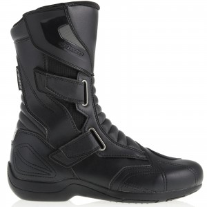 12110-Alpinestars-Roam-2-WP-Motorcycle-Boots-Black-1600-2