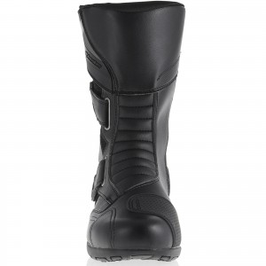 12110-Alpinestars-Roam-2-WP-Motorcycle-Boots-Black-1600-3