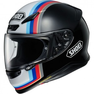 15275-Shoei-NXR-Recounter-Motorcycle-Helmet-Blue-802-1