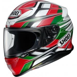 15276-Shoei-NXR-Rumpus-Motorcycle-Helmet-Green-803-1
