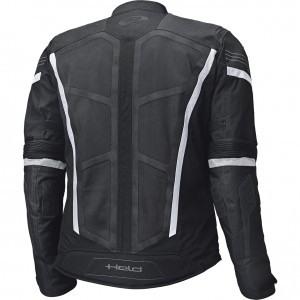 15782-Held-Aerosec-Gore-Tex-Motorcycle-Jacket-Black-White-1241-2