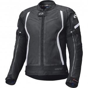 15782-Held-Aerosec-Gore-Tex-Motorcycle-Jacket-Black-White-1246-1