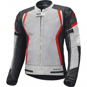 15782-Held-Aerosec-Gore-Tex-Motorcycle-Jacket-Grey-Red-1240-1