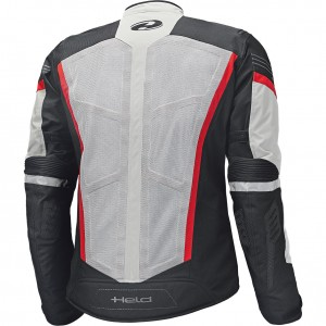 15782-Held-Aerosec-Gore-Tex-Motorcycle-Jacket-Grey-Red-1241-2
