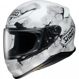 22664-Shoei-NXR-Ruts-Motorcycle-Helmet-Matt-White-Grey-1600-1