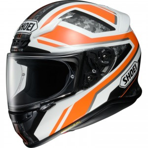 22673-Shoei-NXR-Parameter-Motorcycle-Helmet-Orange-White-1600-1