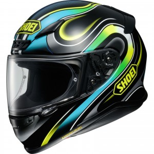 22674-Shoei-NXR-Intense-Motorcycle-Helmet-Yellow-Black-1600-1