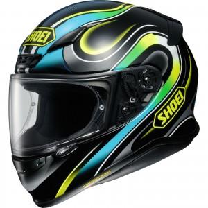 22674-Shoei-NXR-Intense-Motorcycle-Helmet-Yellow-Black-1600-1