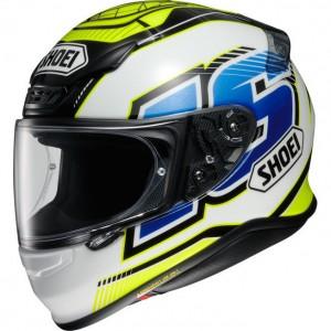 23406-Shoei-NXR-Cluzel-Motorcycle-Helmet-Yellow-730-1