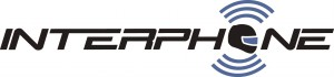 logo-interphone-colori