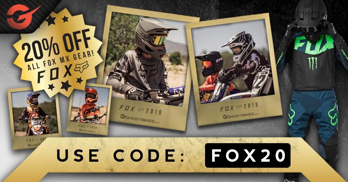 20OffFox-November-FB-1