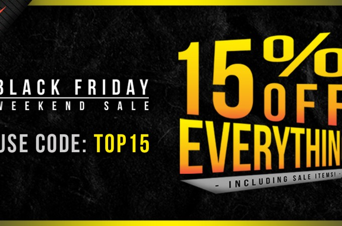 BlackFriday-15Off-November-FB-1