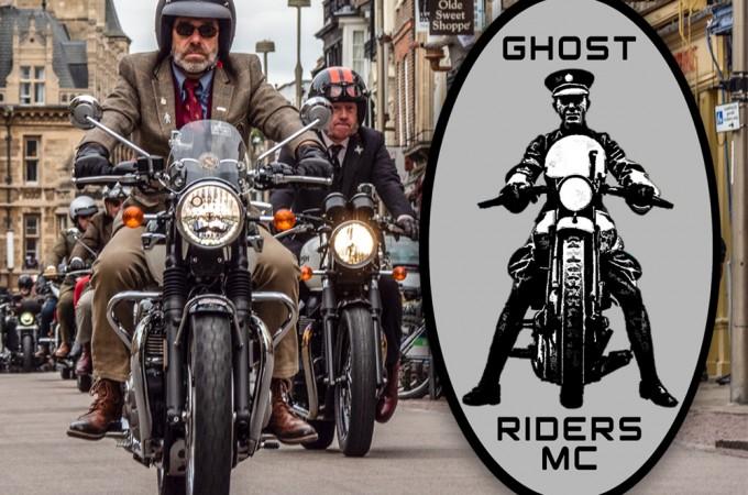 Sponsors-Image-GhostRiders-1