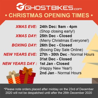 Xmas-Opening-Times-2020-Insta-1